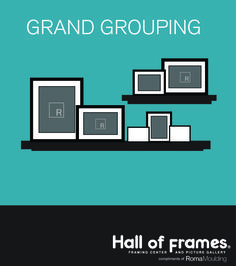 Framed Wall Groupings to Help Hang & Arrange Your Art!,Nothing is more grand looking than a grouping of framed art and photos on a ledge! Photo Shelf, Picture Shelves, Wall Shelves, Wall Ledge Shelf, Shelves Over Couch, Wall Groupings, Frames On Wall, Picture Arrangements On Wall, Tv Frames