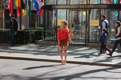 new-york-city-street