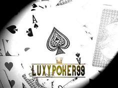 Dengan kecepat respon operator di agen judi poker online, maka anda tidak perlu lagi menunggu sangat lama saat bermain judi di agen judi poker online.