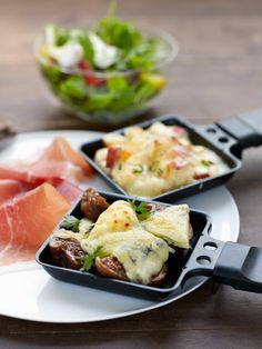 1000 images about raclette on pinterest raclette party. Black Bedroom Furniture Sets. Home Design Ideas