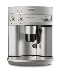 13 Best Coffee Makers Images Espresso Maker Coffee Making Machine
