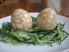 Dragon eggs recipe - great summer holiday project for the kids. The Festival Place Food Bites Blog