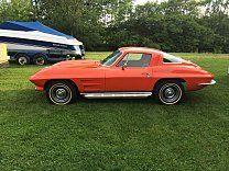1964 Chevrolet Corvette for sale 100907108