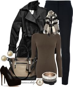 """""""Legacy"""" by autumnsbaby on Polyvore"""