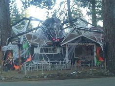 This would be BEYOND amazing! One of the best decorations I've seen