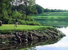 Tapawingo National Golf ClubGary Player1994St. LouisMO