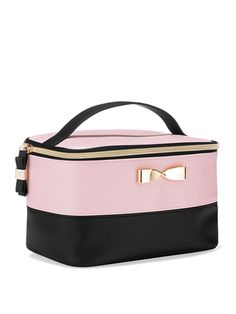 Shop for Small Travel Case by Victoria's Secret at ShopStyle.