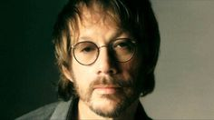 Warren Zevon - Keep Me In Your Heart ...the last song on his last album knowing he was dying