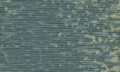 Tapet vinil verde auriu dungi 5376 Cristina Masi Angelica Flooring, Elegant, Design, Home Decor, Classy, Decoration Home, Room Decor, Wood Flooring