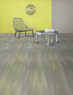Melt Tile | 5T048 | Shaw Contract Group Commercial Carpet And Flooring  $24.75