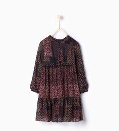 Dresses and Jumpsuits - Girls | ZARA United States