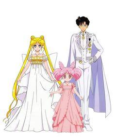 Sailor Chibi Moon, Sailor Moon Crystal, Sailor Scouts, Princess Zelda, Crash Bandicoot, Miraculous, Serenity, Dress, Instagram