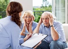 GROZA Levensloopbestendig wonen voor senioren staat onder druk http://www.groza.nl www.groza.nl, GROZA