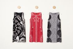 No Doubt. Just Dots! | Inspired | Fashion | Dresses | Print | New Collection