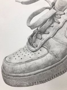 Creative Pencil Drawings, Pencil Art Drawings, Drawing Sketches, Observational Drawing, Jr Art, Still Life Drawing, Basic Shapes, Gcse Art, Drawing Reference