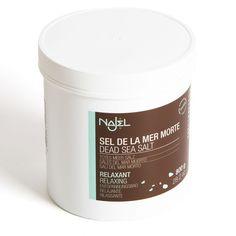 Dode zeezout : een weldaad voor uw huid ! #Dodezeezout heeft een zeer positief effect op de gezondheid van uw huid. Om die reden wordt het door mensen met huidproblemen als psoriasis , eczeem en uitslag . Dode huidcellen worden verwijderd en de hydraterende eigenschappen van het badzout houden het vochtgehalte in uw huid op peil.