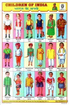 Indian school posters.......http://imgur.com/a/v95aq