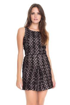 vestido barcelona - Vestidos | Dress to