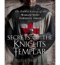 3950 Best Knights Templar images in 2019 | History:__cat__