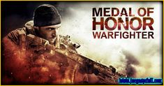 "Descargar Medal Of Honor Warfighter   Full   Español   Mega   Torrent   Iso   Elamigos   JuegosPcFull   Descargar Juegos para pc   Medal of Honor Warfighter cuenta la historia del operador de nivel 1 estadounidense ""Preacher"", que vuelve a casa del extranjero para encontrar a su familia hecha pedazos a causa..."
