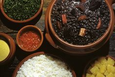 The acclaimed chef talks about how to make the South American classic