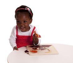 #moover #moovertoys #toys #design #woodentoys #beauty #kids #playroom #style #design #awards #puzzles #babywalker #babytruck #dumptruck #rockinghorse #birthday #birthdaygift #1yearold #doll #dolls #cutekids #kåretofte #playthings #woodenpram #minipram #dolls #doll #tocute #playing #playingkids #cute #madsberg Wooden Puzzles, Wooden Toys, Skills To Learn, Learning Skills, Problem Solving Skills, Fine Motor, Kids Playing, Cute Kids, Playroom