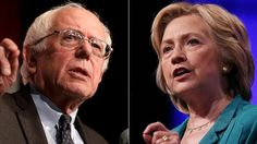 Hillary Clinton: Why She Continues to Ignore Bernie Sanders