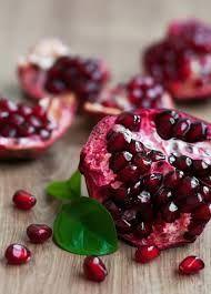 ZOLA TRICKS: Goddess Of Fruit - Benefits And Properties