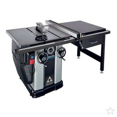 Prodigious Cool Tips: Woodworking Tools Diy Shops Antique Woodworking Tools Videos.Woodworking Tools Router Fence Woodworking Tools Workshop Table Saw. Woodworking Table Saw, Essential Woodworking Tools, Antique Woodworking Tools, Woodworking Logo, Woodworking Workshop, Woodworking Techniques, Woodworking Garage, Woodworking Joints, Woodworking Projects
