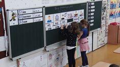 Vyučovací hodina českého jazyka na 1. stupni ZŠ – algoritmus vyvozování ... Flat Screen, Photo Wall, Tv, Frame, Youtube, Decor, Head Lice Nits, Blood Plasma, Picture Frame