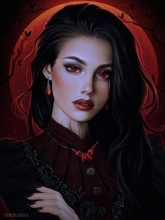 Fantasy Girl, Fantasy Princess, Fantasy Art Women, Beautiful Fantasy Art, Dark Fantasy Art, Fantasy Artwork, Fantasy Portraits, Fantasy Dress, Fantasy Inspiration