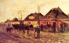 Painting, Art, Fotografia, Art Background, Painting Art, Kunst, Paintings, Performing Arts, Painted Canvas