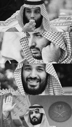 42 Best Mohammad Images Prince Mohammed Saudi Arabia National