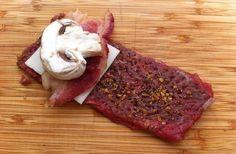 Stuffed Steak Ingredients.JPG