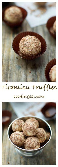 tiramisu-truffles-recipe-classic