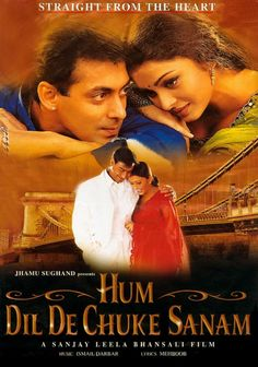 Nice Bollywood: 6 Bollywood Movies that Celebrated Arranged Marriages Bedroom Wall Project Check more at http://kinoman.top/pin/30542/