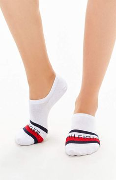 Red lip Kiss Mark Crazy Low CutSports Non-Slip Ankle Socks for girl