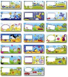 kids mug templates - Digital frames for sublimation photo mugs and photo gifts templates - (Powered by CubeCart)