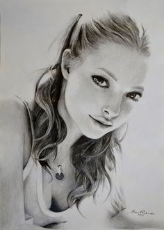 Hey, I found this really awesome Etsy listing at https://www.etsy.com/listing/493662932/amanda-seyfried-pencil-portrait-a4-free