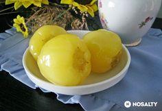 Almapaprika télre Honeydew, Salads, Eggs, Cheese, Meat, Fruit, Breakfast, Food, Cilantro