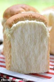 爱厨房的幸福之味: 老面软吐司(冷藏老面种 + 直接法)Bread