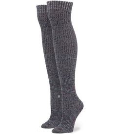 Stance Matchsticky Socks - Women's Accessories | Buckle
