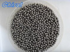 Made in China YG8 7.938mm 20pcs/lots alloy balls tungsten carbide balls for machine,measurement,chemical industry,petroleum,gun