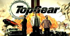 Top Gear USA Gets Cancelled By History Channel #Reports #Top_Gear