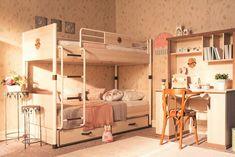 Kinderkamer Vlinder Compleet : Beste afbeeldingen van multifunctionele kinderkamer compact
