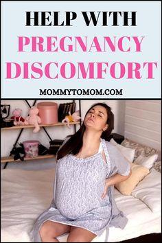 Pregnancy Timeline, Pregnancy Guide, Trimesters Of Pregnancy, Pregnancy Care, Pregnancy Help, Pregnancy Humor, 1 Week Pregnant, How Many Weeks Pregnant, Cervical Mucus