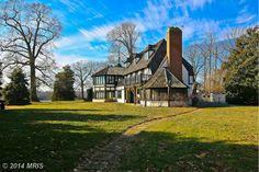2077 Maidstone Farm Rd, Annapolis MD http://www.bfpsothebysrealty.idxco.com/idx/3111/details.php?idxID=089&listingID=AA8257767