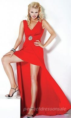 Formal Approach offers the best selection of designer prom dresses, formal gowns and tuxedos for Prom, Formal, Homecoming, Semi-Formal and Cocktail. Formal Approach Home page Red Homecoming Dresses, Mismatched Bridesmaid Dresses, V Neck Prom Dresses, Evening Dresses, Short Dresses, Formal Dresses, Chiffon, Designer Prom Dresses, Flowing Dresses