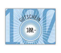 Geschenk Gutschein (Blanko) über 100 Euro in blau - http://www.1agrusskarten.de/shop/geschenk-gutschein-blanko-uber-100-euro-in-blau-nicht-vergessen-das-geld-bei-zu-legen/    00023_0_2521, Anhänger Geschenkbeileger, Geschenk Geschenkkarte, Grusskarte, Klappkarte Gutschein00023_0_2521, Anhänger Geschenkbeileger, Geschenk Geschenkkarte, Grusskarte, Klappkarte Gutschein