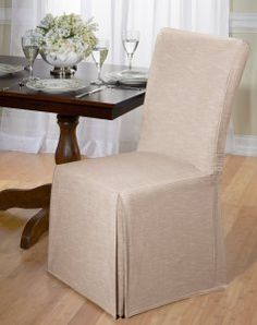 Kashi Home Luxurious Dining Room Chair Cover #Top10BestDiningRoomChairCoversforSalesin2015Reviews